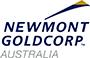 Newmont Goldcorp Australia